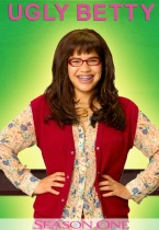 Ugly Betty saison 1